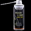 CHAIN LUBE 400ML