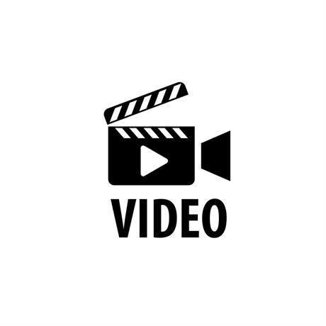 Videoveiledning FlowStop
