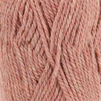 Nepal -8912 Blush MIX 50 gr