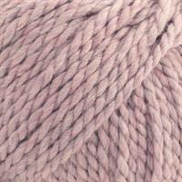 Andes - 4276 Tåkerosa 100 gr