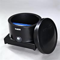 BioBox M - 400 l / 24 H