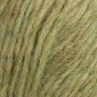 Air - 0012 Mosegrønn MIX 50 gr