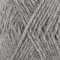 Nepal - 0501 Grå MIX 50 gr