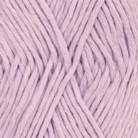 Cotton Light - 0025 Lys Syrin 50 gr