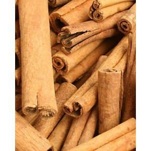 Cinnamon Bark essential Oil, 10 ml