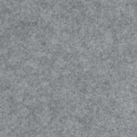 Sound off EcoSUND® väggabs. 100x100x5 cm ljusgrå