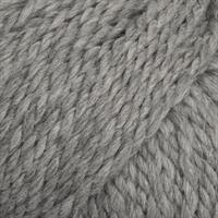 Andes - 9015 Grå 100 gr