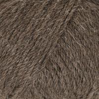Puna - 0003 Brun MIX 50 gr