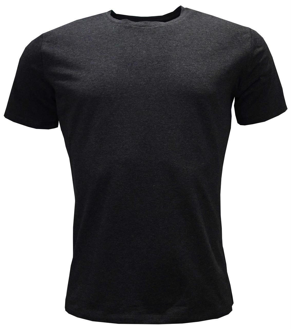 T-shirt 1720 Cox melange S