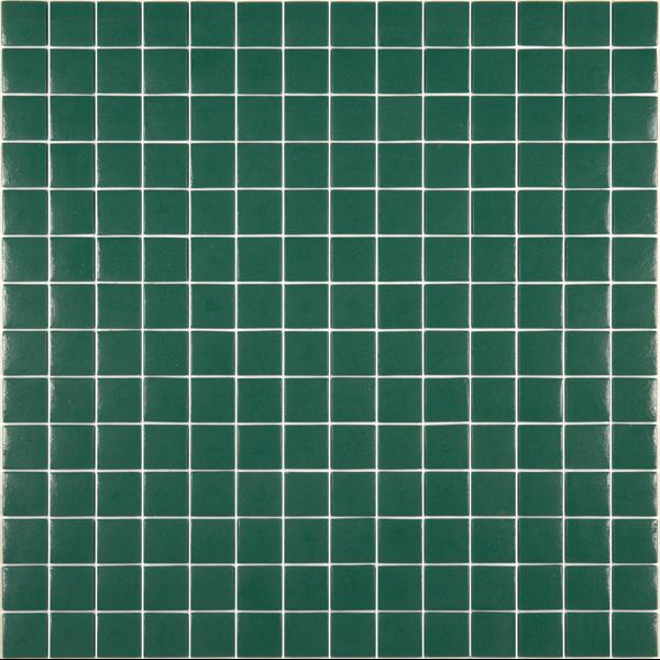 Unicolor 220