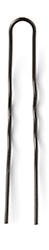 Liten Freda 7,5 cm 20st 8798