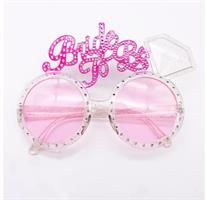 Rosa Bride To be brille