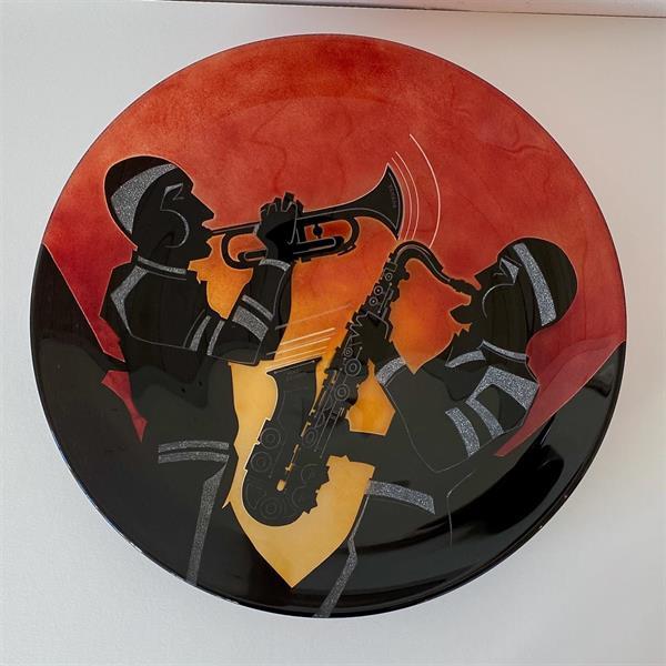 Jazz session