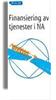 IP#28 Finansiering av tjenester i NA