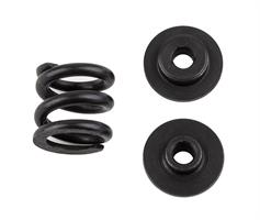 RC10B6.3 HD Slipper Spring and Adapters