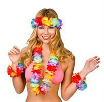 Hawaii Krans sett