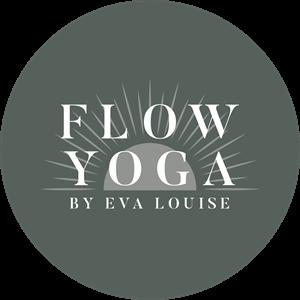 Flow yoga – en mjuk start på dagen 12 november