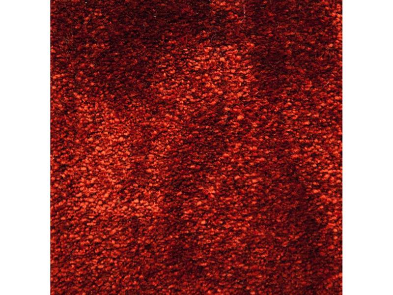 Samling Mysingen 350 x 350 cm Röd