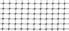 Rådjursnät/vilthägn 1,50x100m