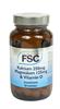 Kalcium Magn.& D vitamin 60t.FSC
