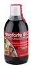 Ferroforte B+C 500 ml