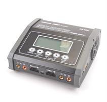 SKYRC - Laddare D260 Ultimate Duo
