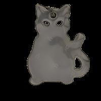 Reflex Katt