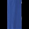 Lautasliina 40x40cm 1/8 3-k Tummansin. 1000kpl