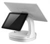 FormPOS 600 Win IoT + 2*20 Customer display