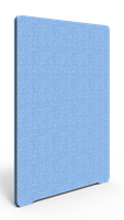 GolvskŠrm Edge A 1000 x 1350