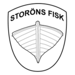 STORÖNS FISK