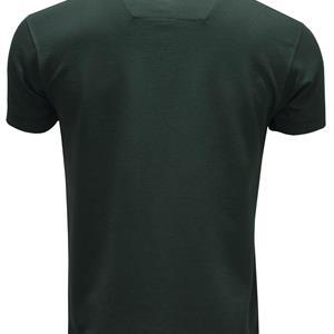 Shirt 1673 Mallard Green L
