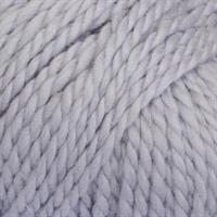 Andes - 8112 Isblå, 100gr