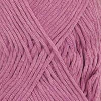 Cotton Light - 0023 Lys lilla 50 gr