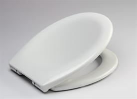 Watercontrol Comfy Seat (5 pack)