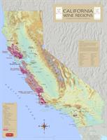 Vinkart - California