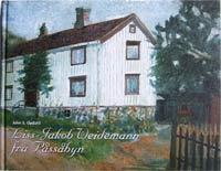 Liss Jakob Weidemann fra Påssåbyen