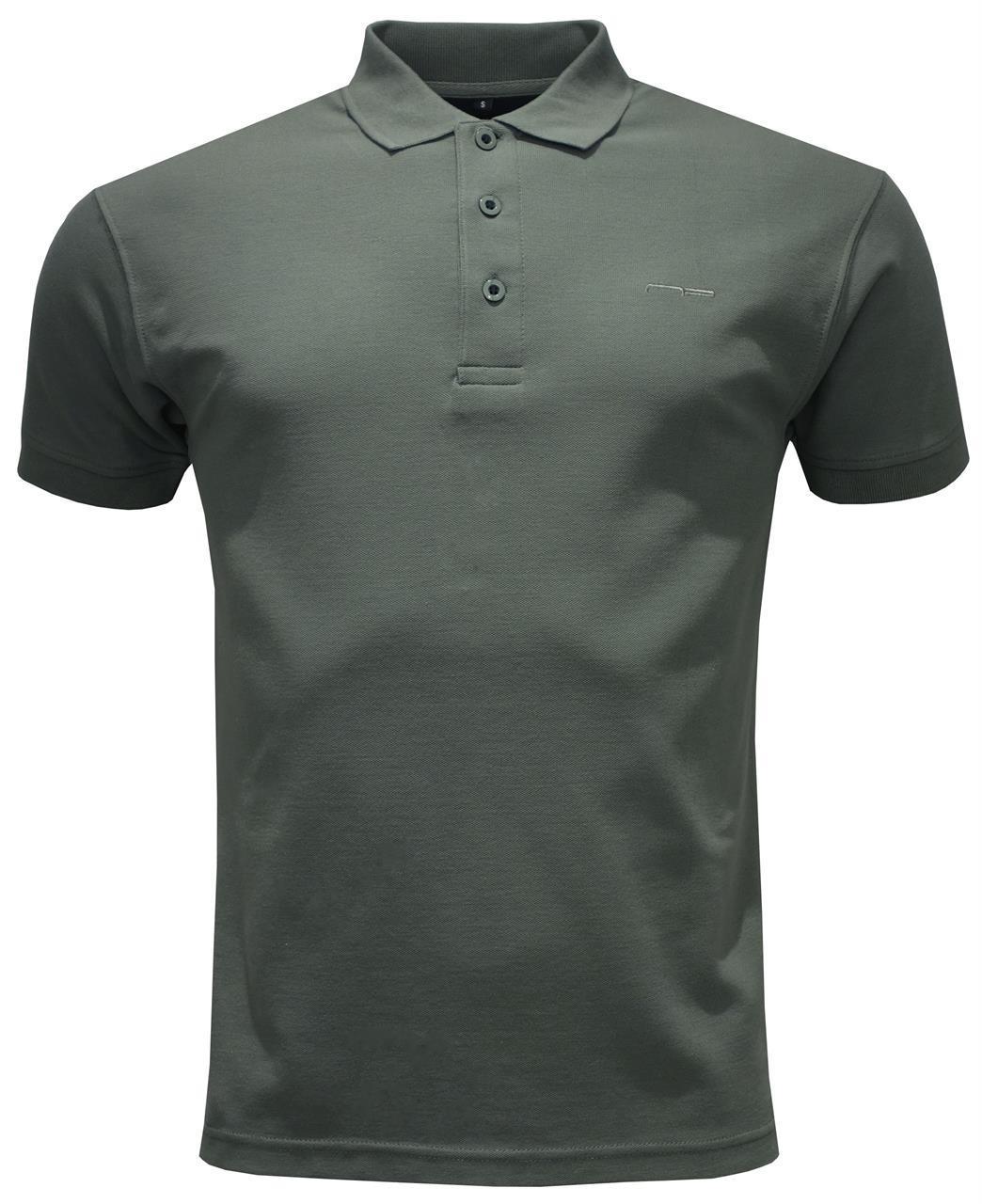 Shirt 1673 Leaf   XXL