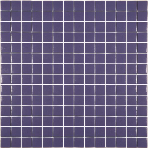 Unicolor 308