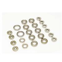 BETA - Japanese Metal Shield Bearing Set NSK (24)