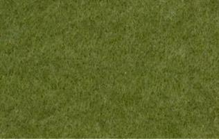 Ljudabsorbent Anslagstavla 160x120x5 cm olivgrön