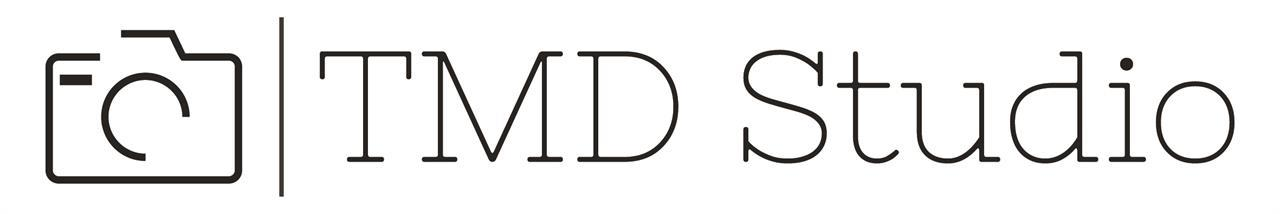 TMD Studio fotograf i Bollebygd