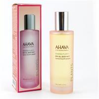 Ahava - DP - Dry Oil Body Mist - Cactus