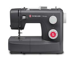 Singer Simple 3223GY