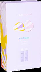 Duo pack Blonde 375 ml