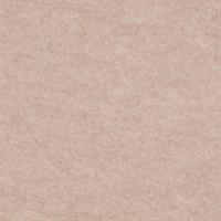 Sound off EcoSUND® väggabs. 60x80x5 cm rosa