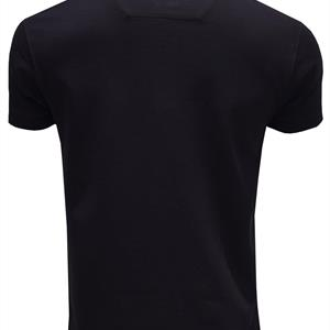 Shirt 1673 Navy S