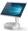 FormPOS 600 Win IoT