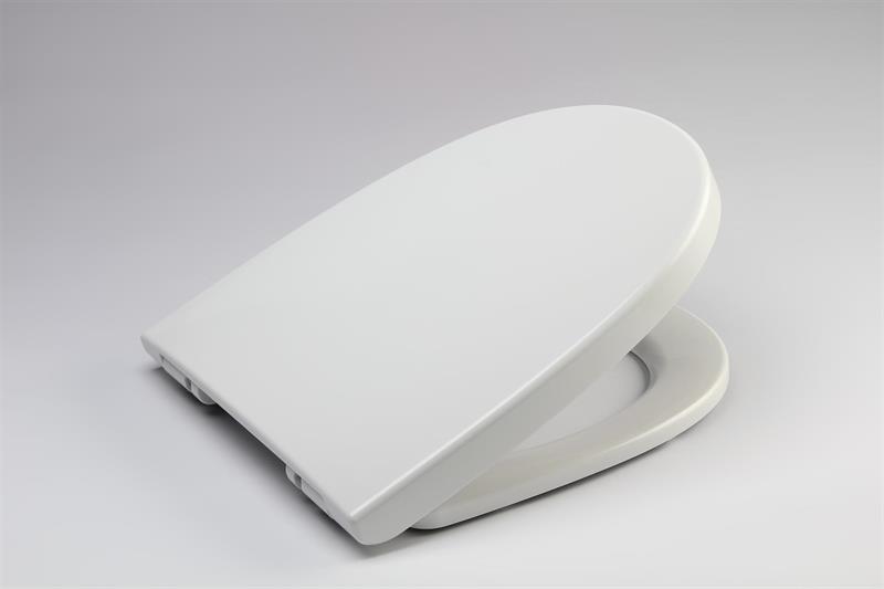 Watercontrol Comfy Seat Seven D  (5 pack)
