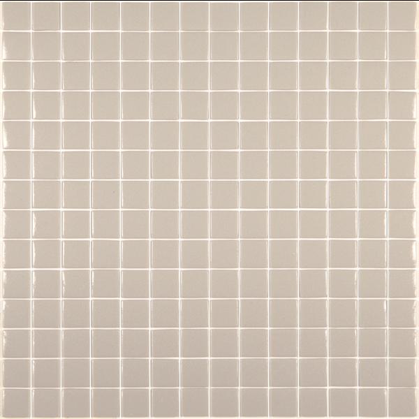 Unicolor 334